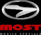 csm_most-logo-underline-big-trans_b6178dcbbd