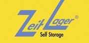 logo_zeitlager