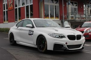 Max BMW3