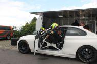 Max BMW5