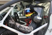 Max Kottmayr Porsche Hockenheim 2
