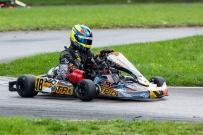 Garching, Deutschland, 30.08.2014: CTM Meisterschaft 7. und 8. Lauf Foto: Christian Riedel / fotografie-riedel.net