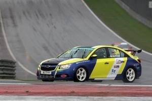 Chevrolet-Cup_Redbullring-2015---Kottmayr_FRYB5005